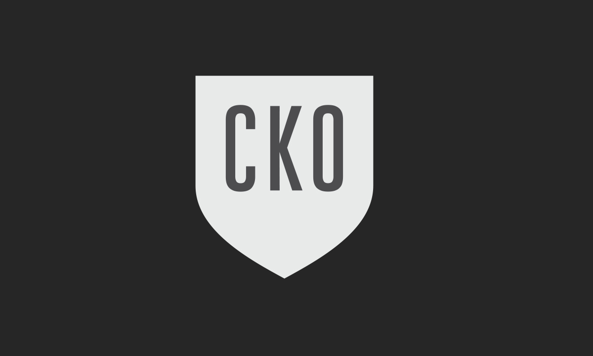 CKO Digital